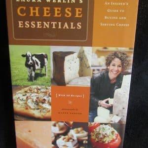 Cheese Essentials