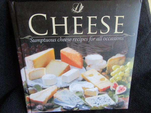 Cheese Sumptious
