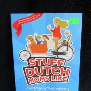 Stuff Dutch Mom's Like