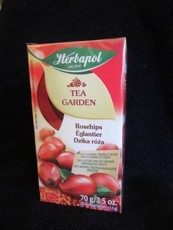 Herbapol Teas