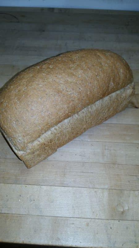 VS 60%_100% whole wheat bread