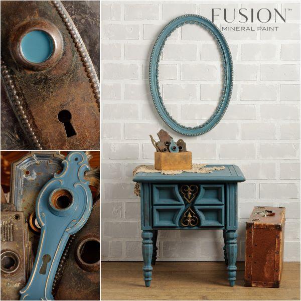 fusion-homestead-blue