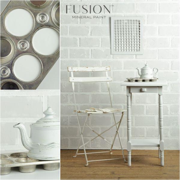 fusion-lamp-white