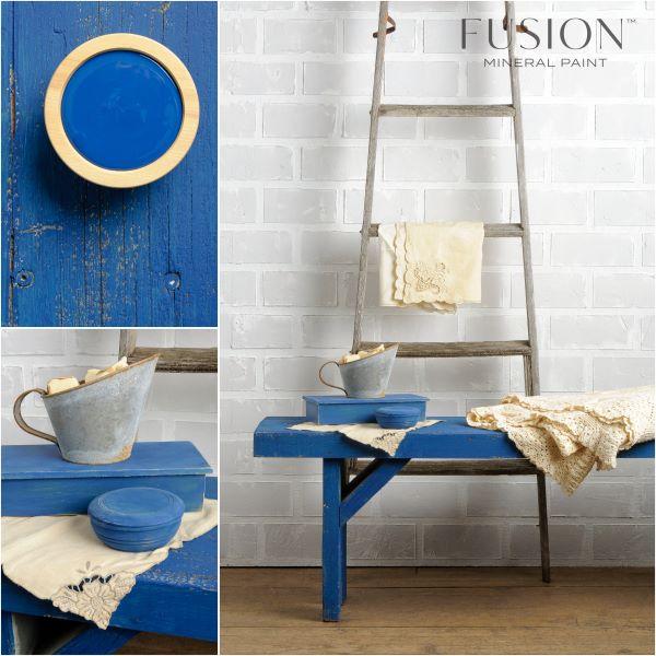 fusion-liberty-blue