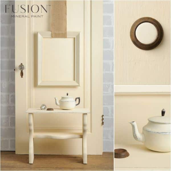 fusion-limestone
