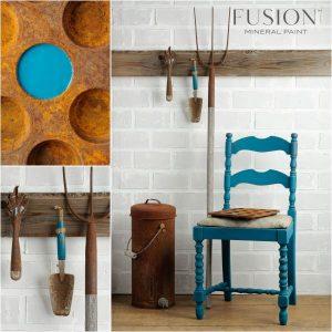 fusion-renfrew-blue
