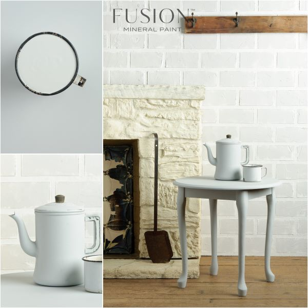 fusion-sterling