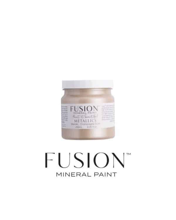 fusion__champagne_gold_pint
