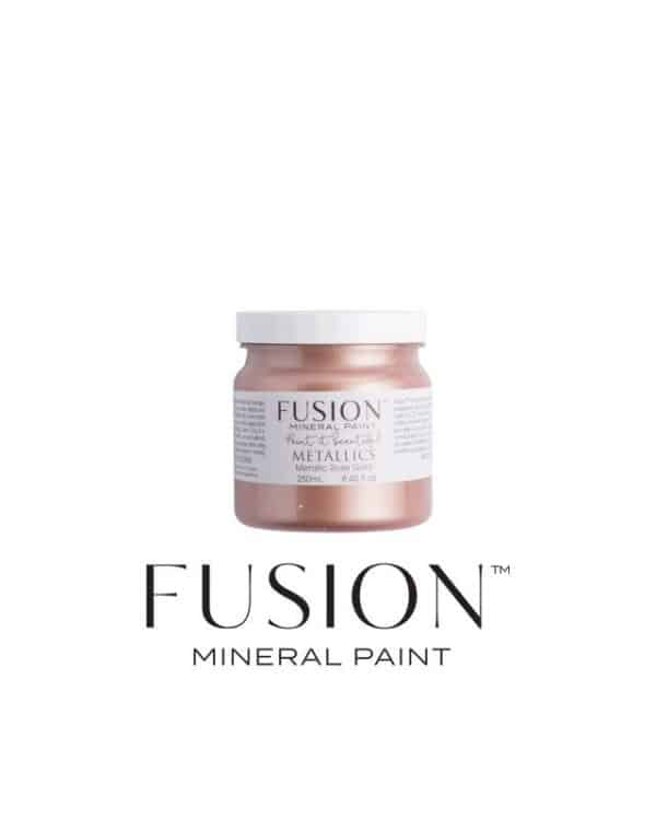 fusion_mineral_paint_rose