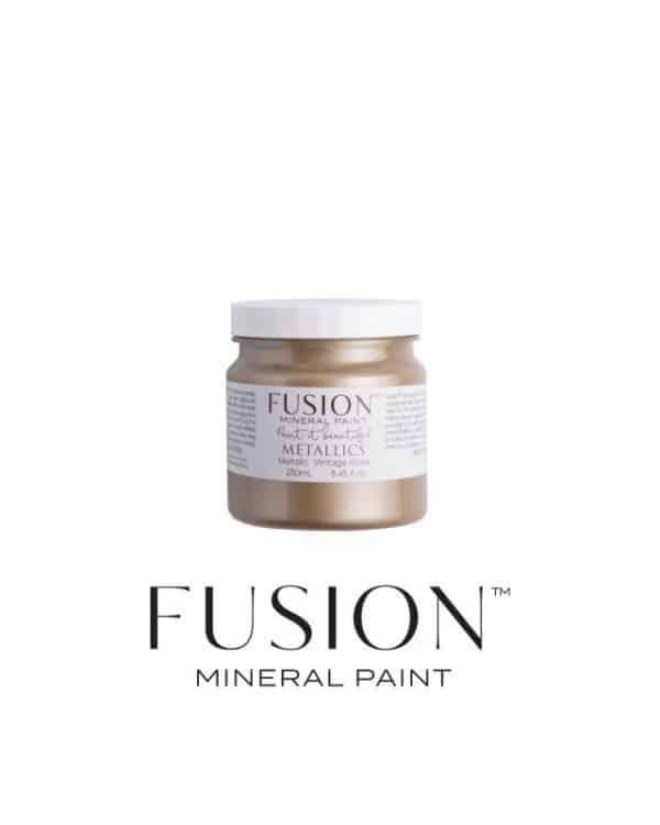 fusion_mineral_paint_vintage_gold