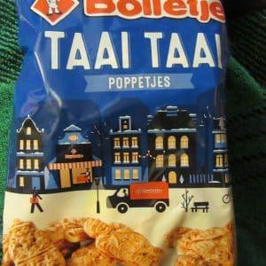 Taai Taai Poppen