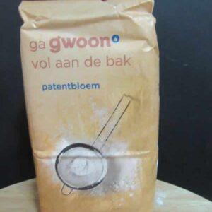 Gwoon All Purpose Flour