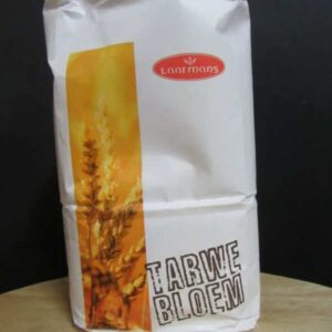 Laarmans All purpose Flour